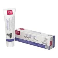 SPLAT Зубная паста LIKVUM-GEL 100 мл