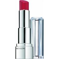 REVLON Губная помада Ultra HD Lipstick Petunia