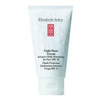 ELIZABETH ARDEN Интенсивно увлажняющий крем для лица Eight Hour® Cream SPF 15 50 мл