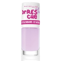 MAYBELLINE База для ногтей Dr. Rescue CC Nails 7 мл