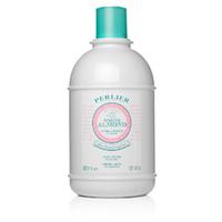 PERLIER Питательный крем для ванны White Almond 1000 мл