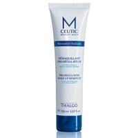 THALGO Гель очищающий для снятия макияжа MCEUTIC 150 мл