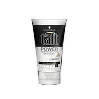 TAFT Гель для укладки Power Невидимая Фиксация 150 мл