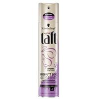 TAFT Лак для волос Perfect Flex 225 мл