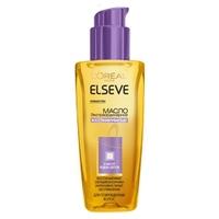 L`OREAL Масло для волос Elseve Экстраординарное для секущихся кончиков 100 мл