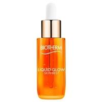 BIOTHERM Масло для лица Skin Best Liquid Glow 30 мл
