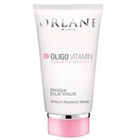 ORLANE Энергетическая маска Oligo Vitamine 75 мл