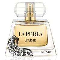 LA PERLA JAime Elixir Парфюмерная вода, спрей 50 мл