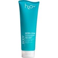 H2O+ Бальзам для тела Natural Spring. 250 мл