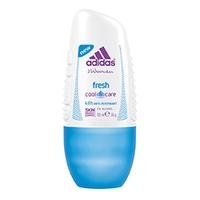 ADIDAS Роликовый дезодорант-антиперспирант Fresh 50 мл