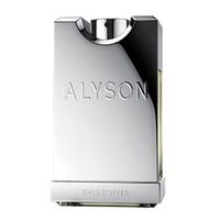 ALYSON OLDOINI Rhum Dhiver Парфюмерная вода, спрей 100 мл