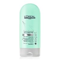 LOREAL PROFESSIONNEL Смываемый уход для тонких волос Serie Expert Volumetry 150 мл