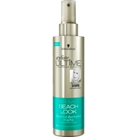 ULTIME Спрей для фактурной укладки Styliste Ultime SEA SALT BEACH LOOK 200 мл