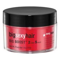 SEXY HAIR Крем для объема средней фиксации 50 мл