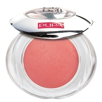 PUPA Запеченные румяна Like A Doll Luminys Blush № 102 Сияющий розовый