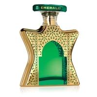 BOND NO.9 Dubai Emerald Парфюмерная вода, спрей 100 мл