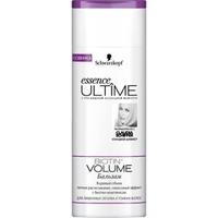 ULTIME Бальзам для лишенных объема и тонких волос Essence Ultime BIOTIN+ VOLUME 250 мл