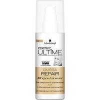 ULTIME BB-крем для поврежденных и истощенных волос Essence Ultime OMEGA REPAIR 100 мл