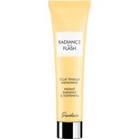 GUERLAIN Средство для сияния кожи лица Radiance in a Flash 15 мл