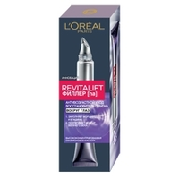 L`OREAL Филлер вокруг глаз Revitalift 15 мл