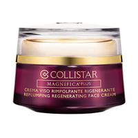 COLLISTAR Крем для лица восстанавливающий с эффектом наполнителя 50 мл