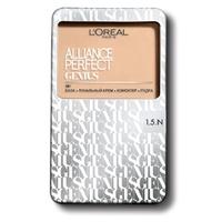 L`OREAL Тональный крем Alliance Perfect Genius 1.5.N Светло-Бежевый