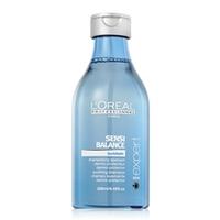 LOREAL PROFESSIONNEL Шампунь для чувствительной кожи головы Serie Expert Sensi Balance 250 мл