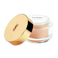 YSL Пудра рассыпчатая Powder Souffle DEclat № 04 Yves Saint Laurent