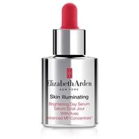 ELIZABETH ARDEN Улучшающая цвет лица дневная сыворотка Skin Illuminating 30 мл