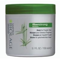 MATRIX Маска для волос укрепляющая BIOLAGE FIBERSTRONG 150 мл