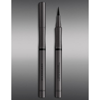 BURBERRY Подводка Effortless Liquid Eyeliner № 01 JET BLACK