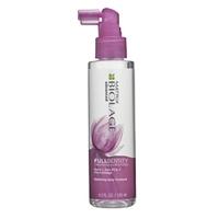 MATRIX Спрей для волос уплотняющий BIOLAGE FULL DENSITY 125 мл