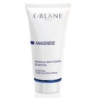 ORLANE Маска для лица, предупреждающая старение, Essential time-fighting mask 75 мл