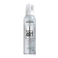 LOREAL PROFESSIONNEL Мусс для объема тонких волос Tecni.Art Full Volume 250 мл