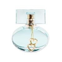 PARFUMS GENTY Lovely Heart Azur Парфюмерная вода, спрей 50 мл