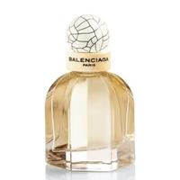 BALENCIAGA Balenciaga Paris Парфюмерная вода, спрей 30 мл