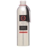 ALDO COPPOLA Увлажняющий шампунь с белым сахаром 250 мл