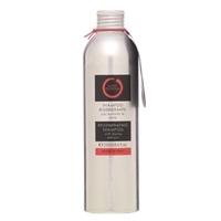 ALDO COPPOLA Регенерирующий шампунь с экстрактом мирта 250 мл