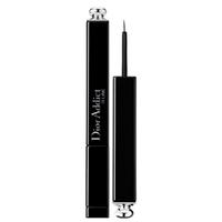 DIOR Подводка для глаз Dior Addict It-Line Коллекция Milky Dots № 359 Модный зеленый