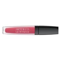 ARTDECO Блеск для губ Lip Brilliance № 58