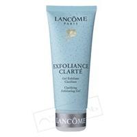 LANCOME Очищающий гель-пилинг для нормальной и комбинированной кожи 100 мл