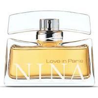 NINA RICCI Love in Paris Парфюмерная вода, спрей 50 мл
