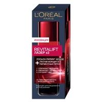L`OREAL Лосьон-пилинг Revitalift Laser 125 мл