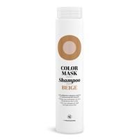 COLOR MASK Шампунь для светлых и светло-русых волос 250 мл