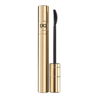 DOLCE & GABBANA MAKE UP Водостойкая тушь для ресниц Passioneyes Waterproof Mascara 1 NERO