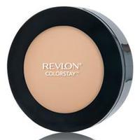 REVLON Компактная пудра ColorStay 830 Light Medium