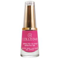COLLISTAR Лак для ногтей Gloss Nail Lacquer № 547