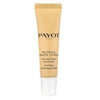PAYOT Средство для поврежденной сухой кожи губ Nutricia Baume Levres 15 мл