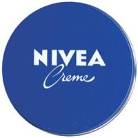 NIVEA Универсальный увлажняющий крем 150 мл