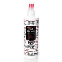 FOUR REASONS Термозащитное средство для укладки волос 250 мл